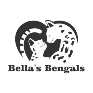 bellas-bengals-logo-1